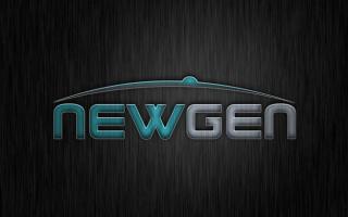 descarga azbox newgen