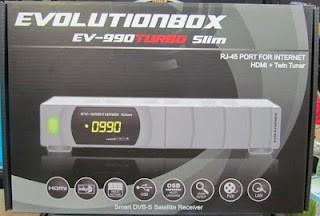 K800 IMG 1080