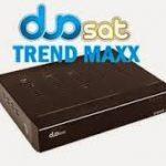 duosat trend maxx