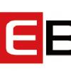 CINEBOX FANTASIA X E CINEBOX OPTIMO X IPTV