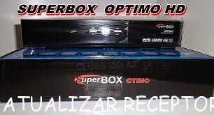 Superbox Optimo