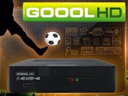 ATUALIZAÇÃO TOCOMBOX GOOOL HD V.03.048 - 03 OUTUBRO 2017