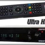 Phantom Ultra TV nova atualização 8.11.13 - dezembro 2016