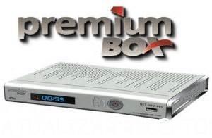 premiumbox p999