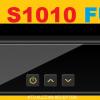 AZSAT S1010 FULL HD clube azbox