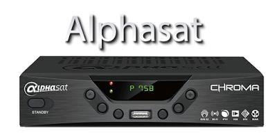 ALPHASAT E AZSKY SK4 SLIM NOVA ATUALIZAÇÃO V09.01.14.S29 Alphasat-Chroma-HD-By-Aztuto.fw_