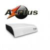 Azplus Netline x100 platinum HD BY AZTUTO.fw