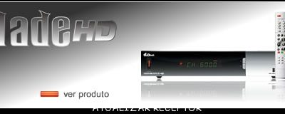 img producto blade hd
