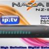 NAZABOX S1010