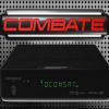 Tocomsat Combate HD Nova Atualização v.02.050 - 11 Outubro 2018