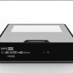 Atualização Tocombox PFC HD v.03.042 correção - 17/06/2017