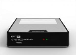 ATUALIZAÇÃO TOCOMBOX PFC HD V.3.033 PARA CORREÇÃO DOS HDS EM BREVE!