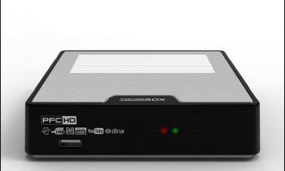 Tocombox PFC HD Última Atualização v.03.050 - 30/09/2018