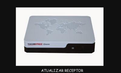 Tocomfree G928 (V1.29)