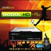 Tocombox Goool Hd Plus v.02.049 Nova Atualização - 11 Outubro 2018