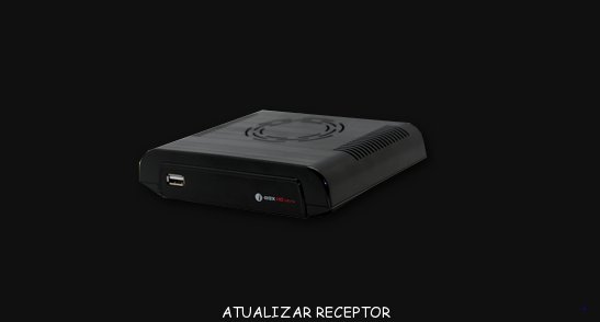 Azplus I-BOX Ultra Black HD