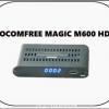 ,Tocomfree Magic 600 (V1.16)