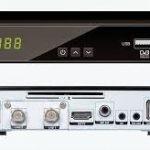 Nova atualização Skysat s1010 com desbloqueio no 22w - set/2016