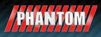 Novas atualizações Phantom sks 58w/63w - 11/07/2017