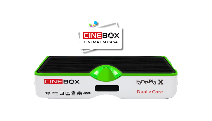 CineboxFantasia X HD By Aztuto.fw