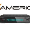 Atualizar seu Azamerica S1007 HD - Ajuda do Azamericasat