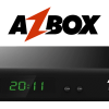 Azbox Bravíssimo HD By Aztuto.fw  3