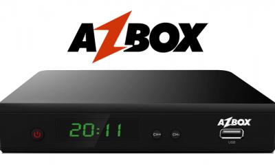Azbox Bravíssimo HD By Aztuto.fw  3
