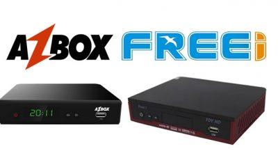 Azbox Bravissmo em Freei Toy HD By aztuto