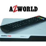 Azword S926 Plus HD