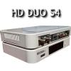 HD Duo S4 HD By Aztuto.fw  1
