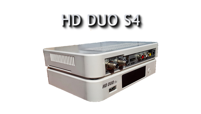 HD Duo S4 HD By Aztuto.fw 1