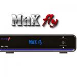 ADICIONAR ATUALIZAÇÃO MAXFLY THOR V.1.056 - FEV/2017
