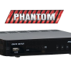 Phantom duo Mini HD By Aztuto.fw