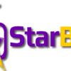 ATUALIZAÇÃO DISPONIVEL RECEPTOR STARBOX MAXXIMO HD - 30/03/2016.
