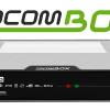 Tocombox PFC HD Nova Atualização v.03.051 - 11 Outubro 2018