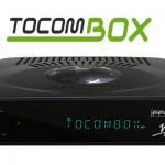 NOVA ATUALIZAÇÃO TOCOMBOX PFC HD VIP V.01.049 - 14/05/2018