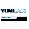 ATUALIZAÇÃO YUMIBOX FX 928 HD