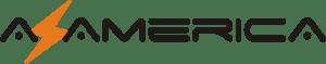 azamerica-logo
