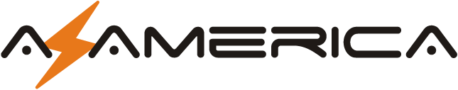 azamerica logo