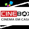 cinebox