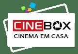 ATUALIZAÇÃO CINEBOX KEYS 22W
