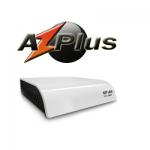 DISPONIVEL ATUALIZAÇÃO RECEPTOR AZPLUS NETLINE X100 SMART HD - 07/04/2016.