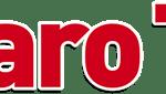 TP NOVA EM HD CLARO TV,VEM NOVIDADE POR AI -16/04/2016