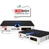Cinebox Fantasia Maxx Dual core Atualização - 27/08/2018