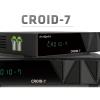 Atualizar Dreamedia Croid 7 com nova atualização v.1.41 download - 04/05/2017