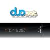 atenção nova atualização duosat blade hd dual core beta