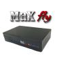 ATUALIZAÇÃO MAXFLY PLAY III HD - VERSÃO : - 15/04/2016.