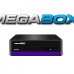 RECEPTOR MEGABOX MG 2 PLUS HD ATUALIZAÇÃO LIBERADA - 22/04/2016