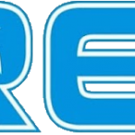 RECEPTOR FREEI + NET HD ATUALIZAÇÃO LIBERADA - 24/04/2016