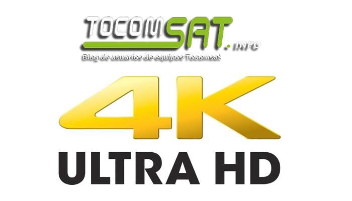 Caros, Já é sabido e comprovado que o 58W não se mantém estável por muito tempo. A TOCOMLINK sugere/orienta que seus usuários de receptores ACM utilizem os satélites 22W e 63W para o SKS.